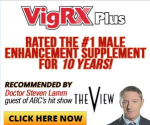 dr lamm vigrx plus
